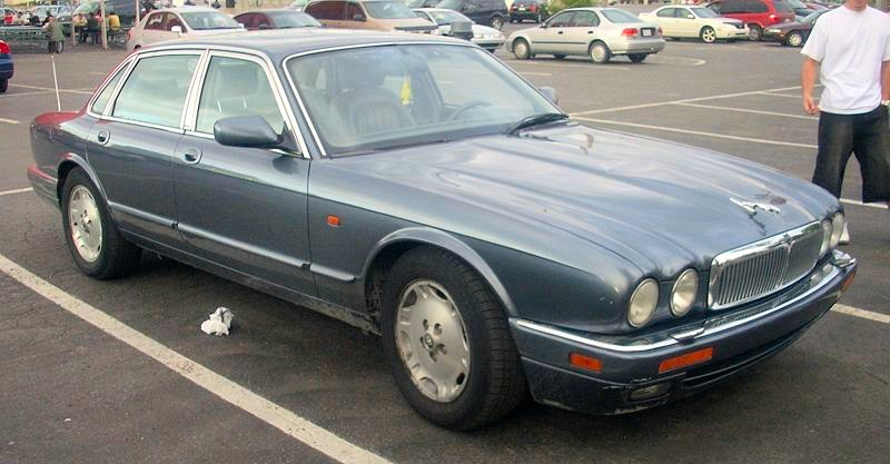 http://ourjag.com/images/800px-'95-'97_Jaguar_XJ_(Orange_Julep).jpeg