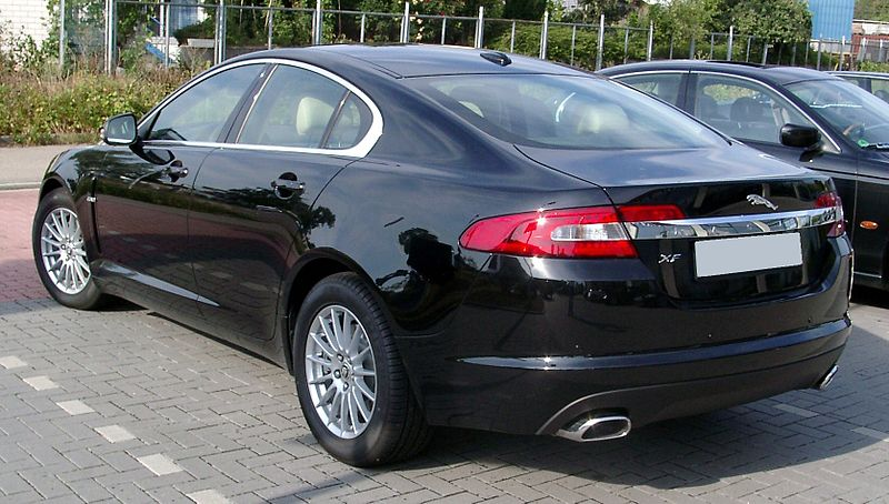http://ourjag.com/images/800px-Jaguar_XF_rear_20080731.jpg