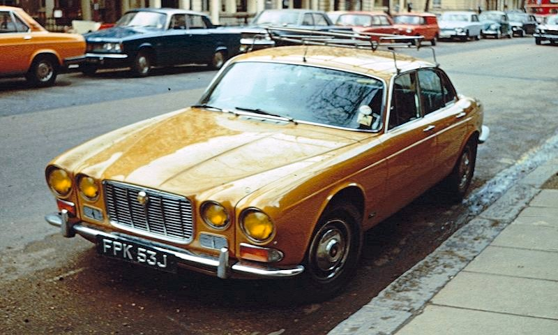 http://ourjag.com/images/800px-Jaguar_XJ6_unusual_colour.jpeg